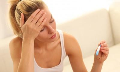 ilustracja do artykułu Czy wiesz czy jest Cytomegalia?