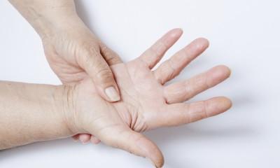 ilustracja do artykułu Czy wiesz co to fibromialgia?