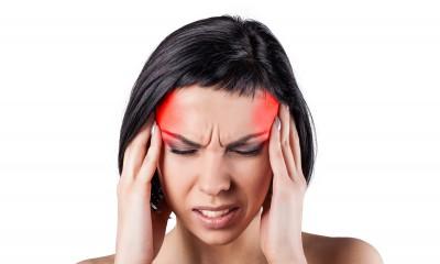 ilustracja do artykułu Migrena – czym jest i jak ją rozpoznać?