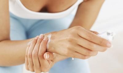 ilustracja do artykułu Reumatoidalne Zapalenie Stawów - objawy, przyczyny, leczenie