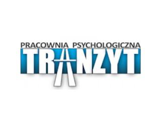 Centrum Badań Psychotechnicznych Tranzyt