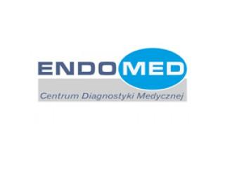 ENDOMED Centrum Diagnostyki Medycznej