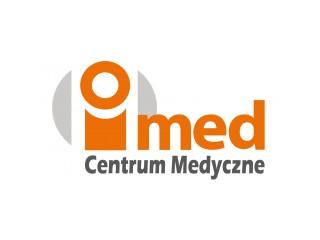 Centrum Medyczne IMED