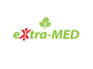 Extra-Med - Centrum Opieki Medycznej
