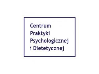 Centrum Praktyki Psychologicznej i Dietetycznej
