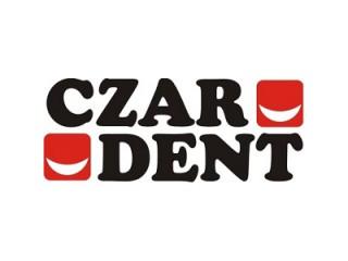 CZAR-MED Centrum Medycyny i Chirurgii Plastycznej