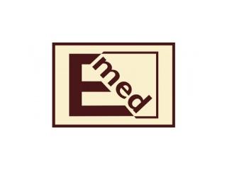 Emed Gabinet Endokrynologiczny
