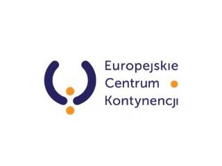 Europejskie Centrum Kontynencji