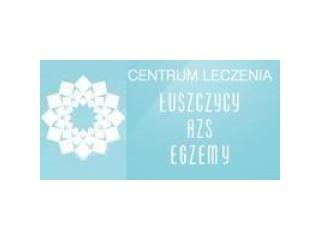 FEBUMED Centrum Leczenia Łuszczycy, AZS i Egzemy