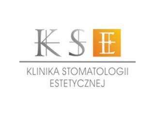 Klinika Stomatologii Estetycznej