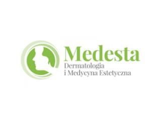 Medesta - Dermatologia i Medycyna Estetyczna