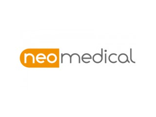 Neomedical