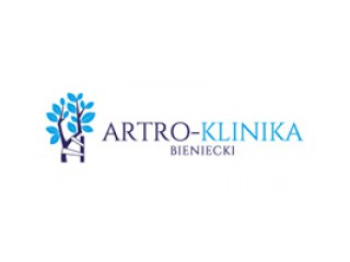 ARTRO-KLINIKA Bieniecki