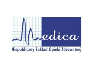 Medica NZOZ