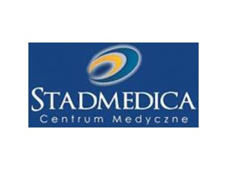 Stadmedica Centrum Medyczne