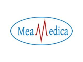 MeaMedica - Specjalistyczne Gabinety Lekarskie