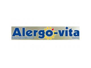 Alergo-vita Zespół Lekarzy Specjalistów