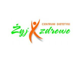 ŻYJ ZDROWO - Centrum Dietetyki Łódź